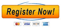 RegisterNow250