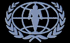 wfwp-logo