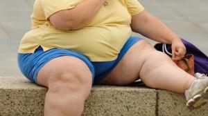 Foto-Obesidad