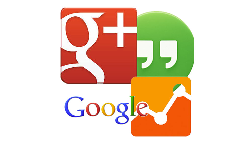 3 Reasons your NGO should be using Google+ in 2014