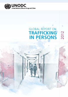 Trafficking_in_Persons_2012_cover_thumb