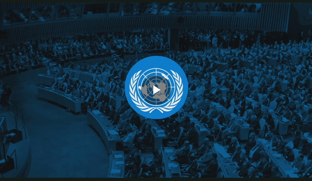 Reality Check: In Defense of the UN